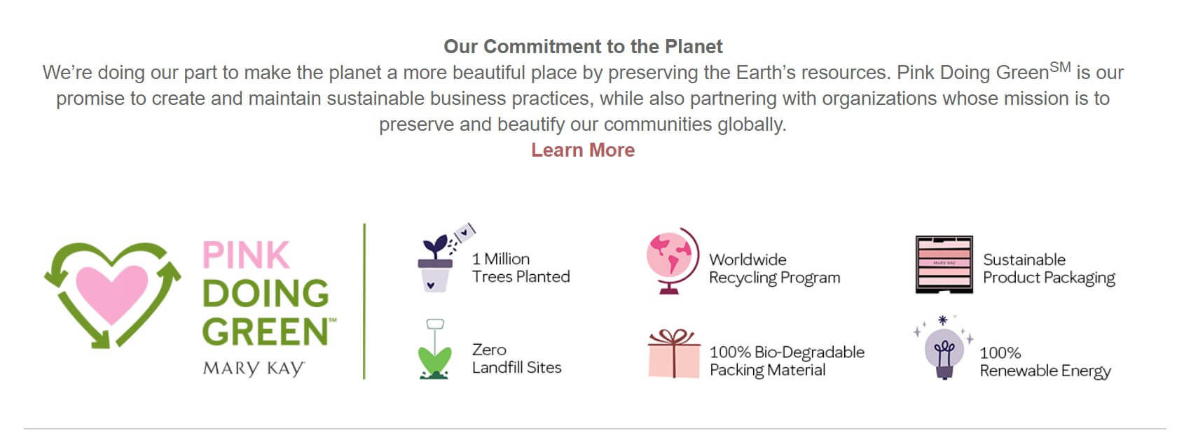 Our-Commitment-to-planet