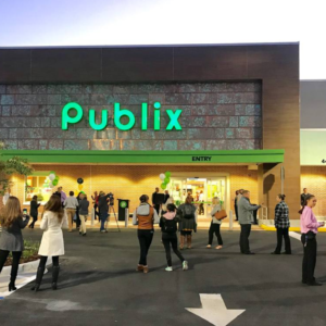 Everything you need to know about Publix – Complete Guide!