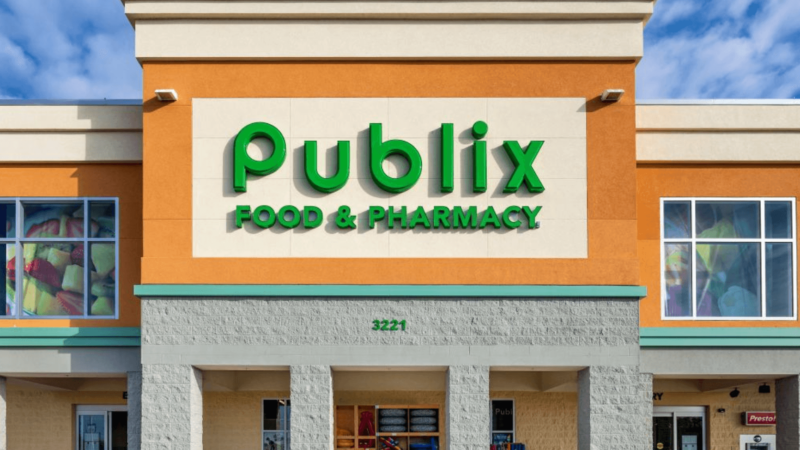 Publix Passport Login Official @ www.publix.org | Publix Oasis Login