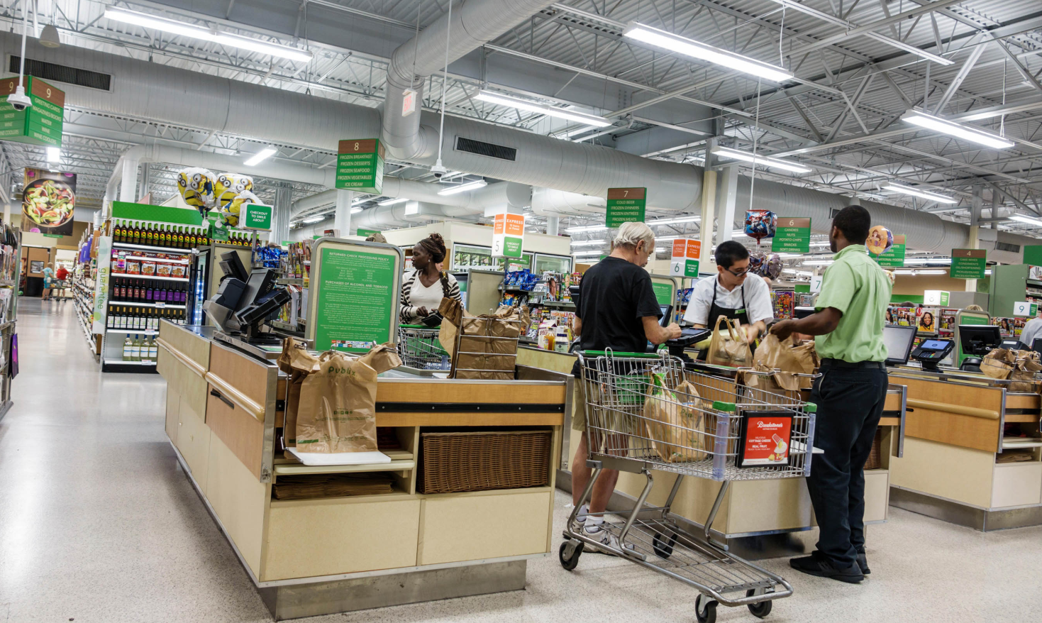 Benefits of Publix Passport – Best Company Made for Employees!